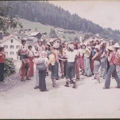 1974 Sommerlager - Sola73_031