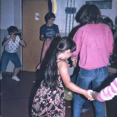 1982 Sommerlager - Sola82_175