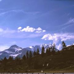 1995 Sommerlager - Sola95_095