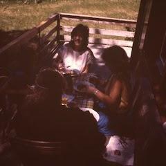 1984 Sommerlager - Sola84_339