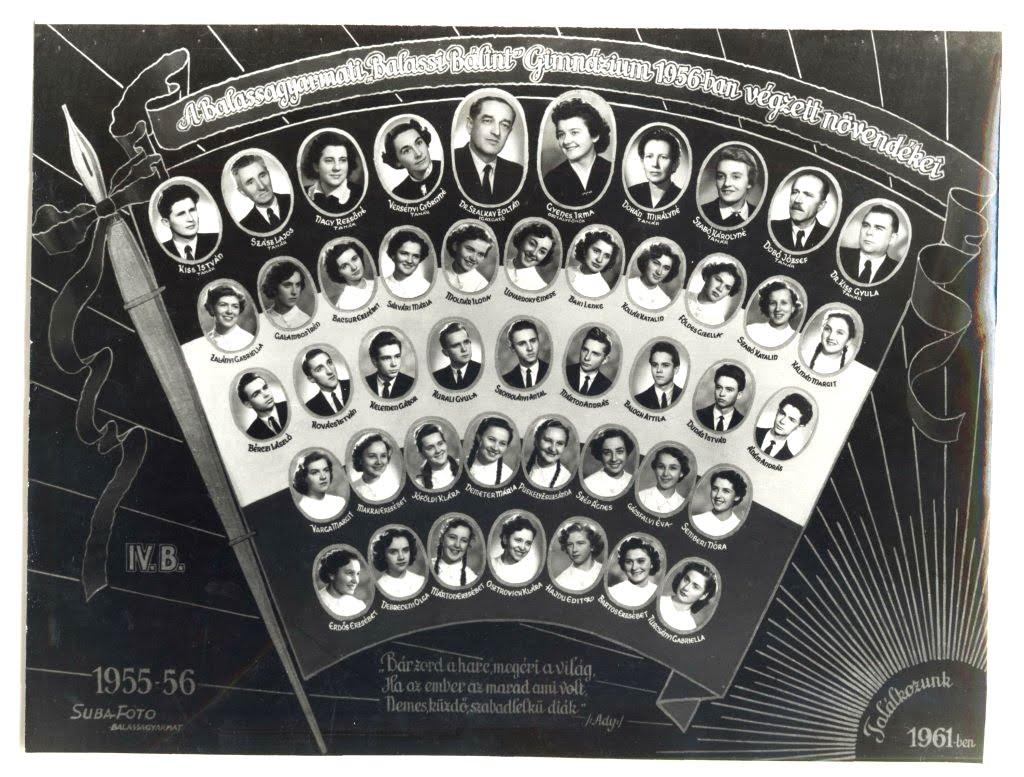 1956 - IV.b