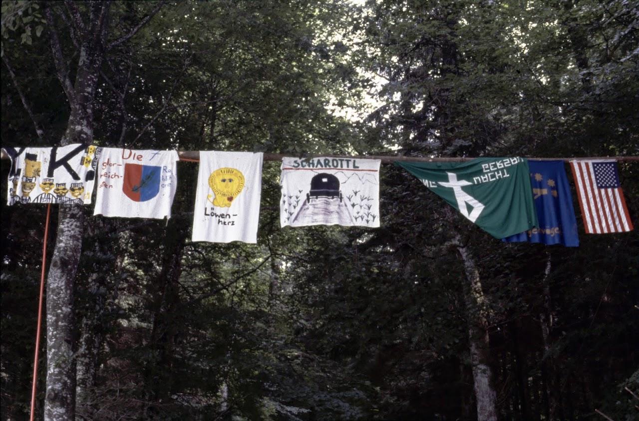 1982 Sommerlager - Sola82_004