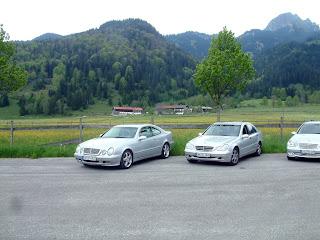 2010-05-22-deutsche-alpenstrasse-075 -