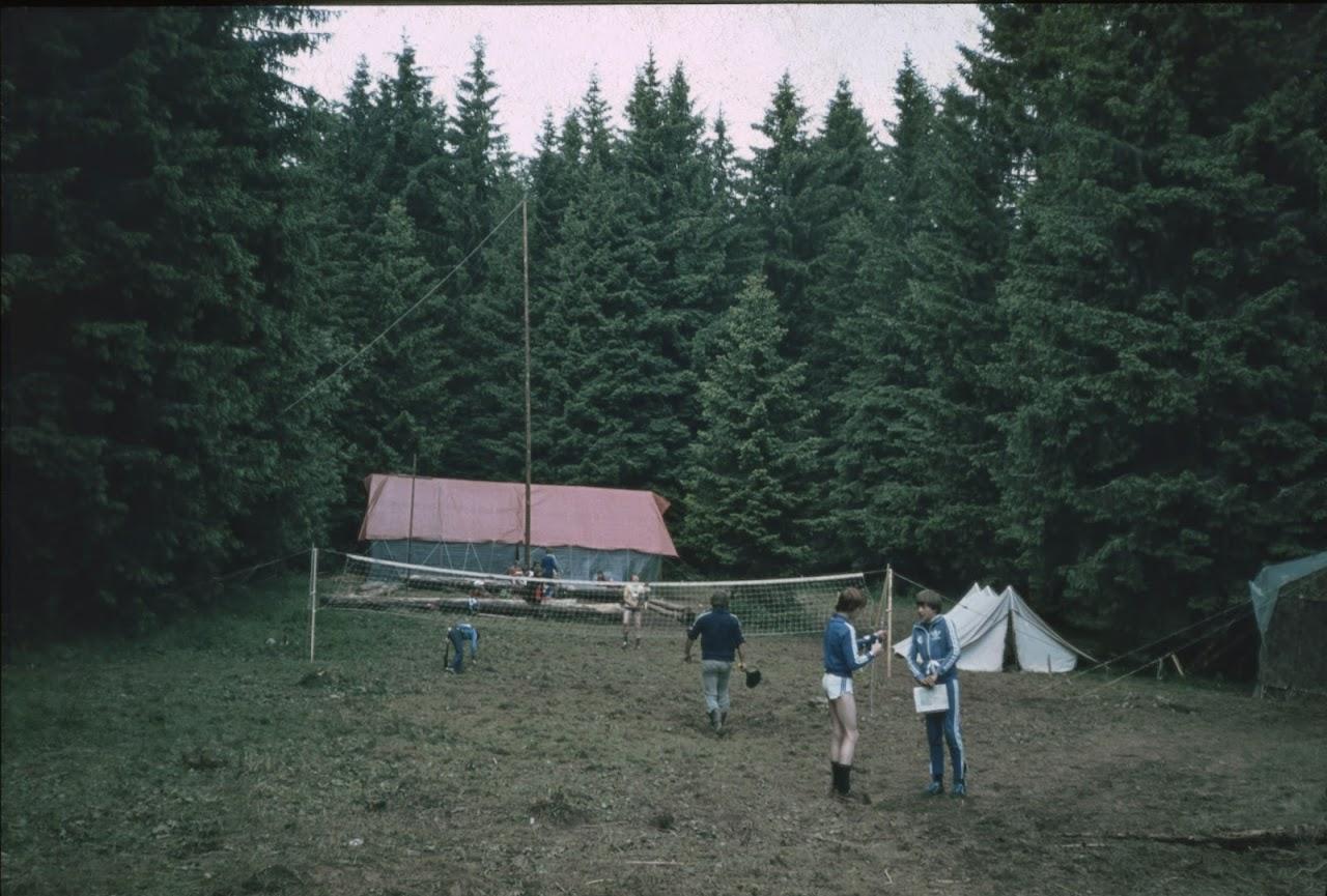1980 Sommerlager - Sola80_047