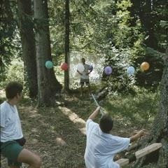 1994 Sommerlager - Sola94_199