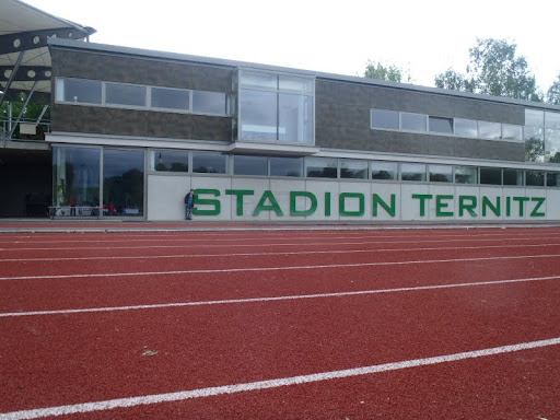 2012-05-12 SC Wartmannstetten - USC Lichtenegg