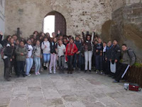 excursion-tarifa-4-2-gallery