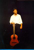 Eric Thomas 05 Couple en solo 2001 Méral