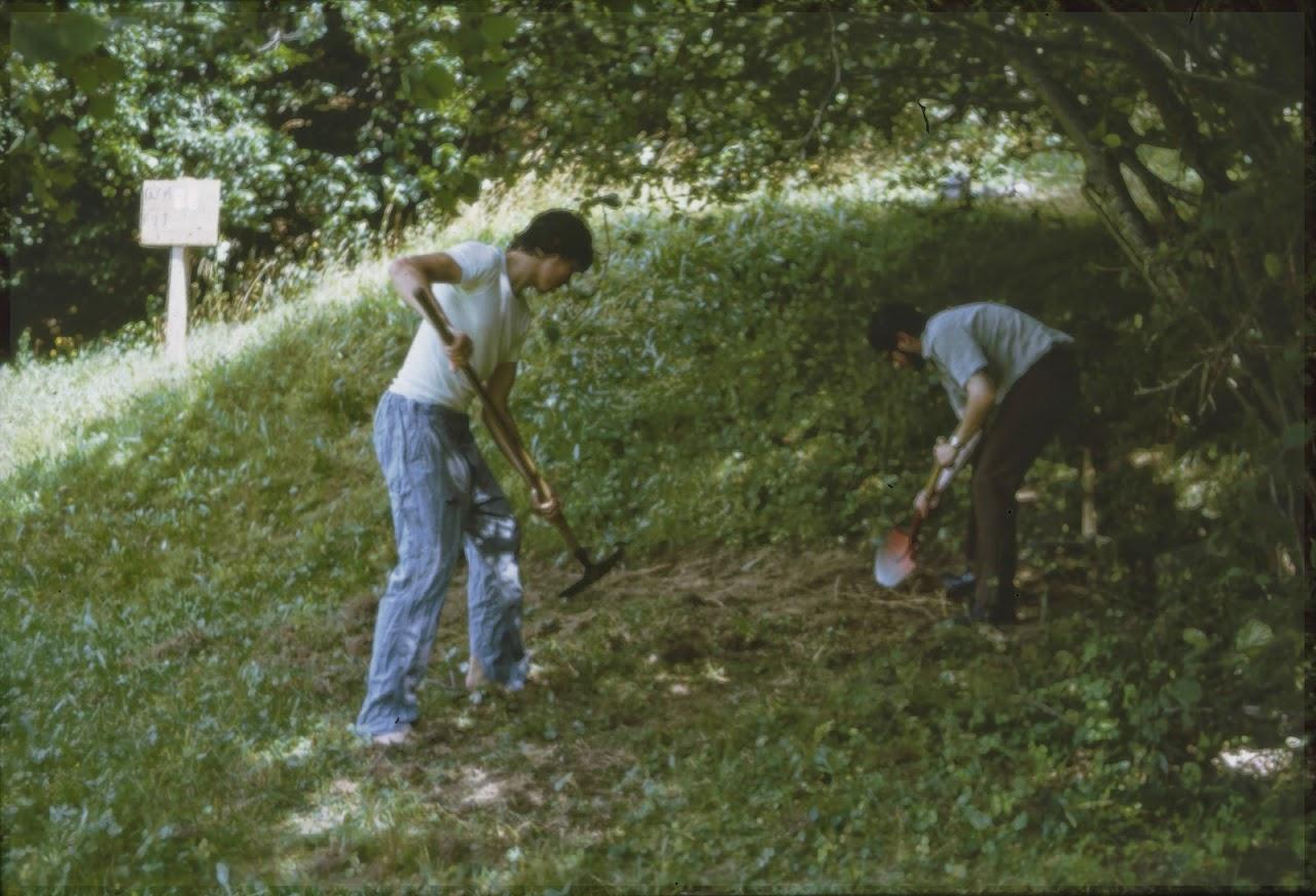 1972 Sommerlager - Sola72_170