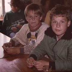 1987 Sommerlager BR - SolaBR87_029