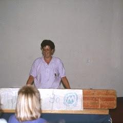 1990 Sommerlager - Sola90_051