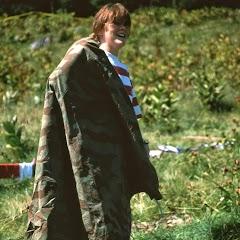 1997 Sommerlager - Sola97_083