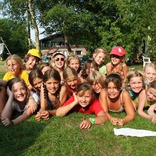 Turnhout_2013