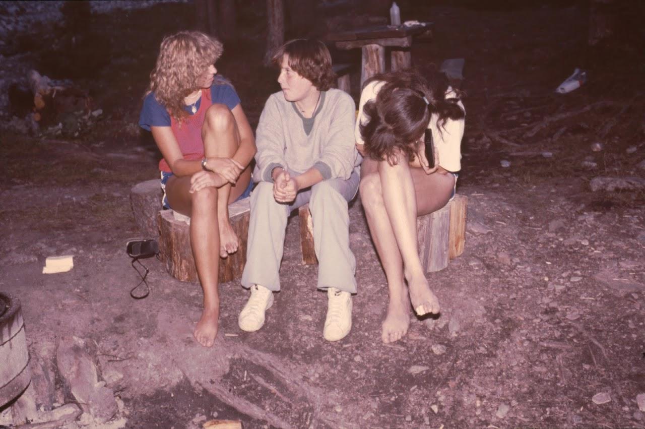 1984 Sommerlager - Sola84_385