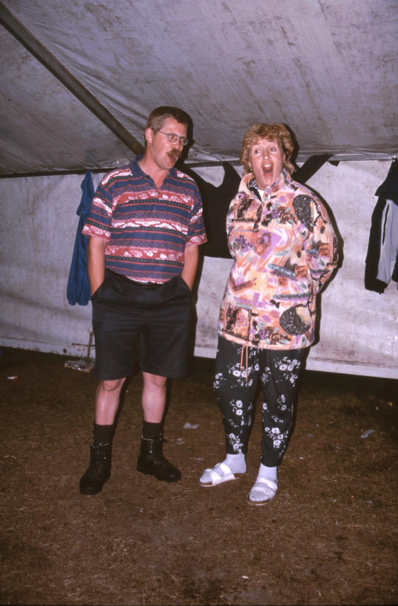 1996 Sommerlager - Sola96_078