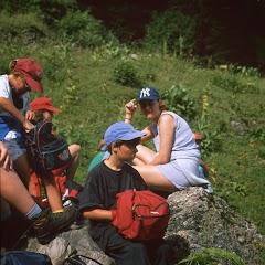 1997 Sommerlager - Sola97_194