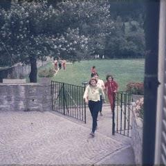 1974 Sommerlager - Sola74_107