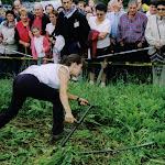 2003 Segura