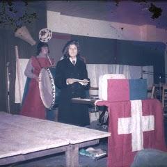 1973 Elternabend - Elternabend73_026