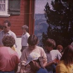 1985 Sommerlager - Sola85_038