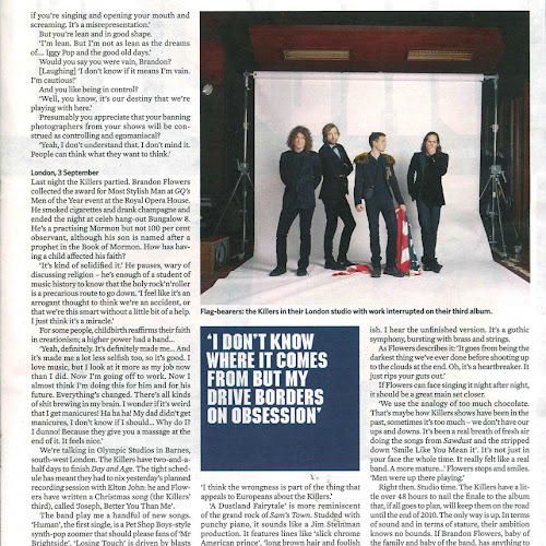 2008-09 The Observer Music Monthly - p.49