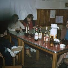 1980 Sommerlager - Sola80_083