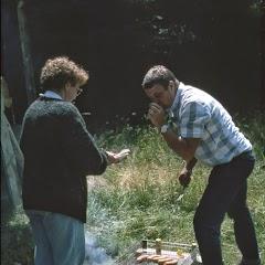 1985 Sommerlager - Sola85_281