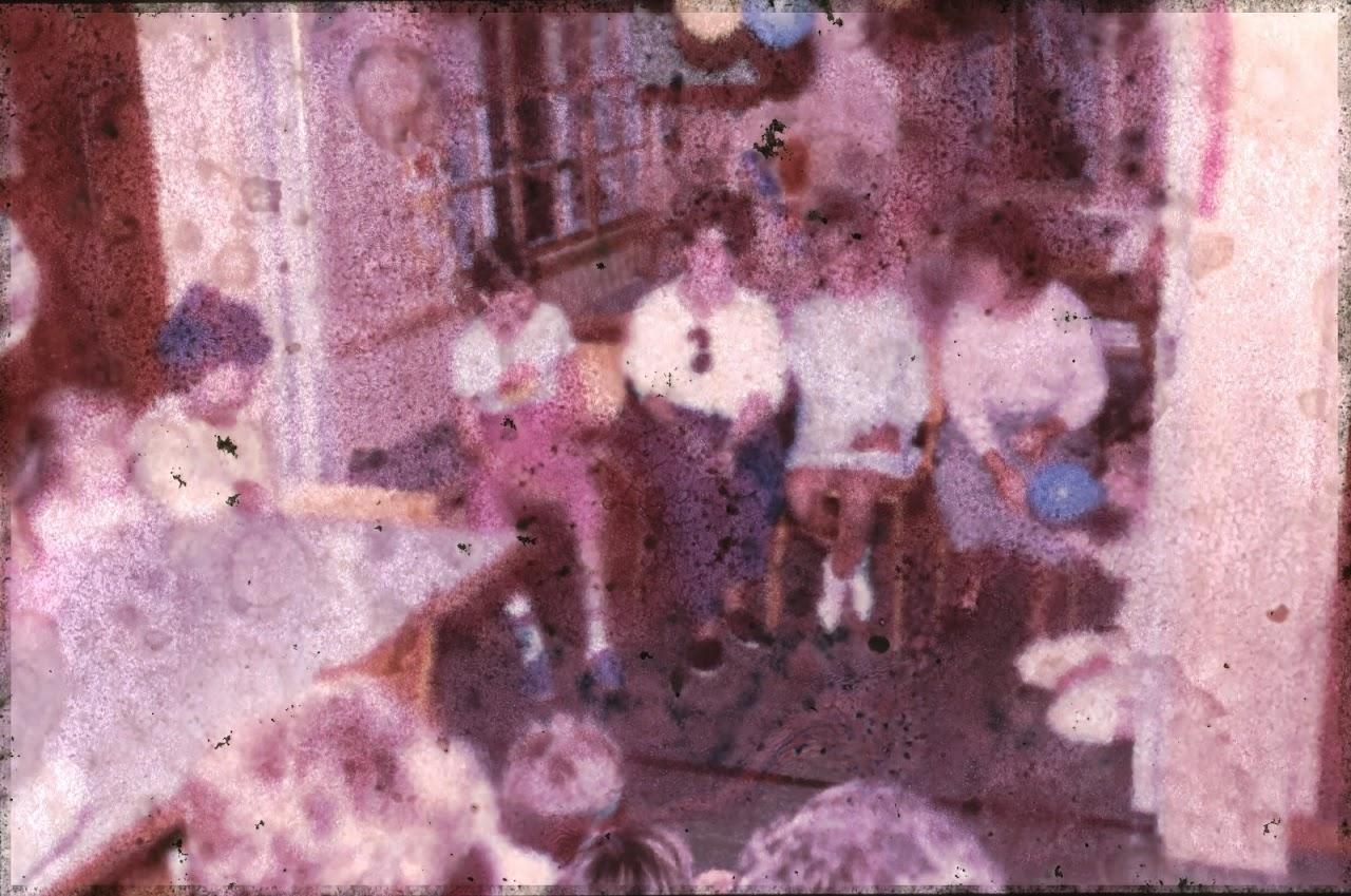 1985 Sommerlager - Sola85_274