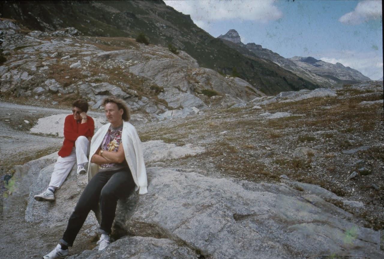 1990 Sommerlager - Sola90_119