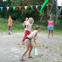 Kampeerweekend  23,24 juni 2006 - kwk_2006 068
