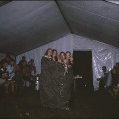 2001 Sommerlager - Sola01_125