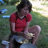 Příprava večeře (3)