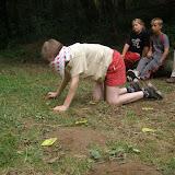 Táborová pouť (9)
