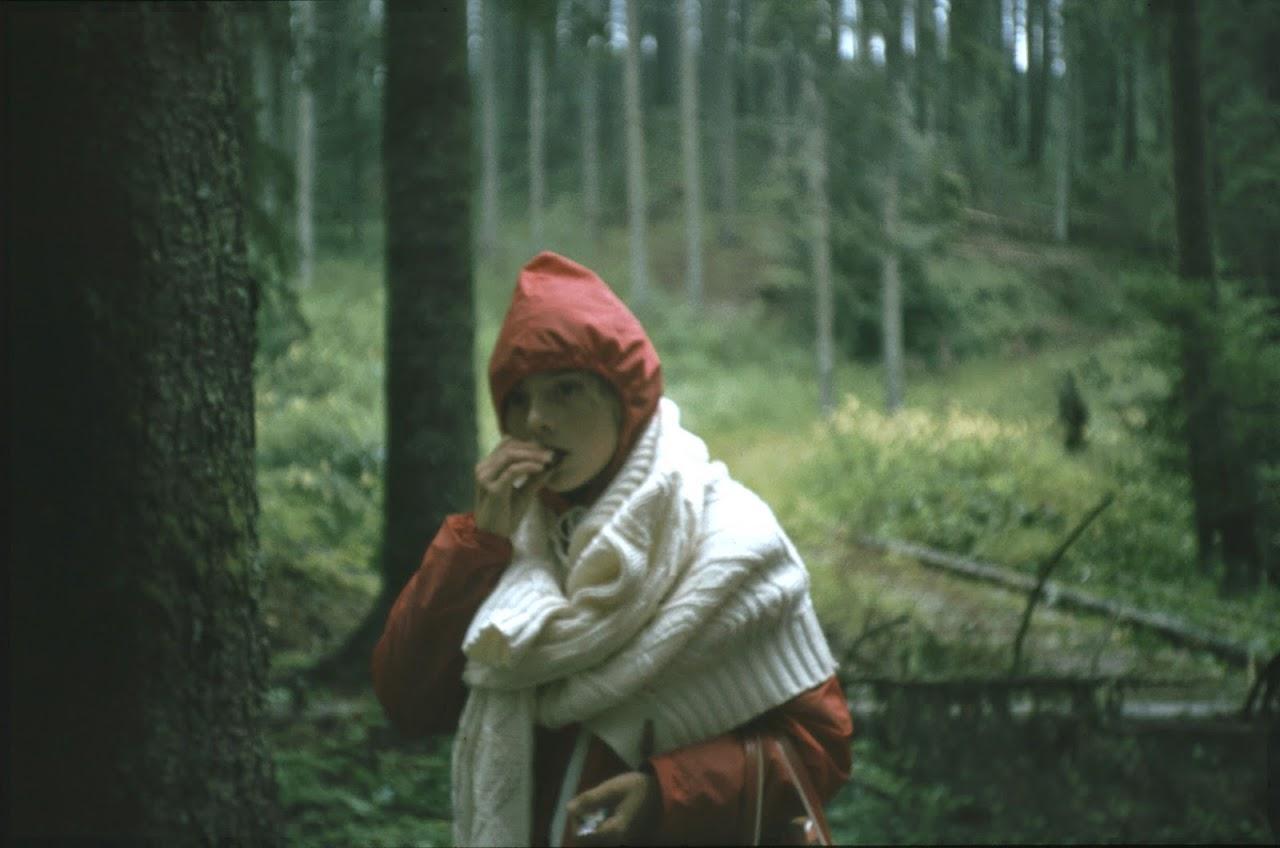 1982 Sommerlager - Sola82_154