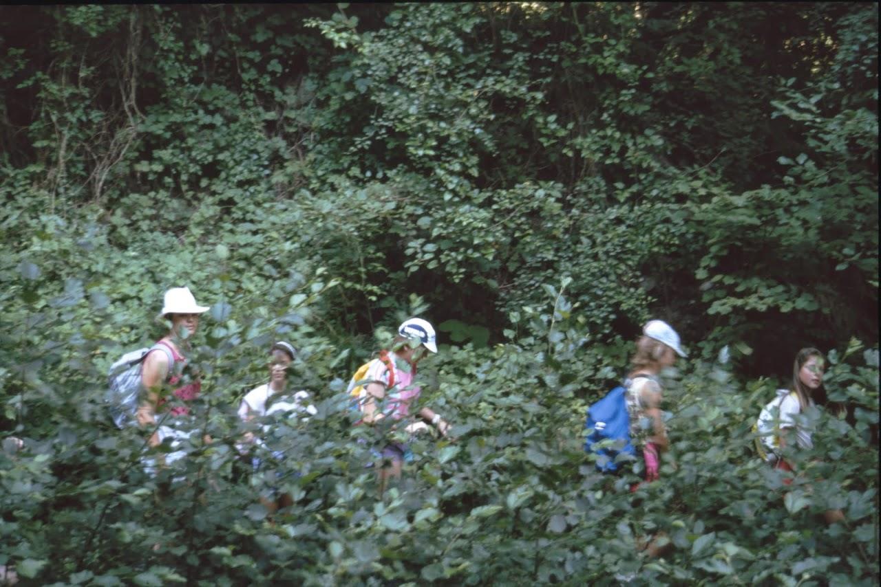 1990 Sommerlager - Sola90_098