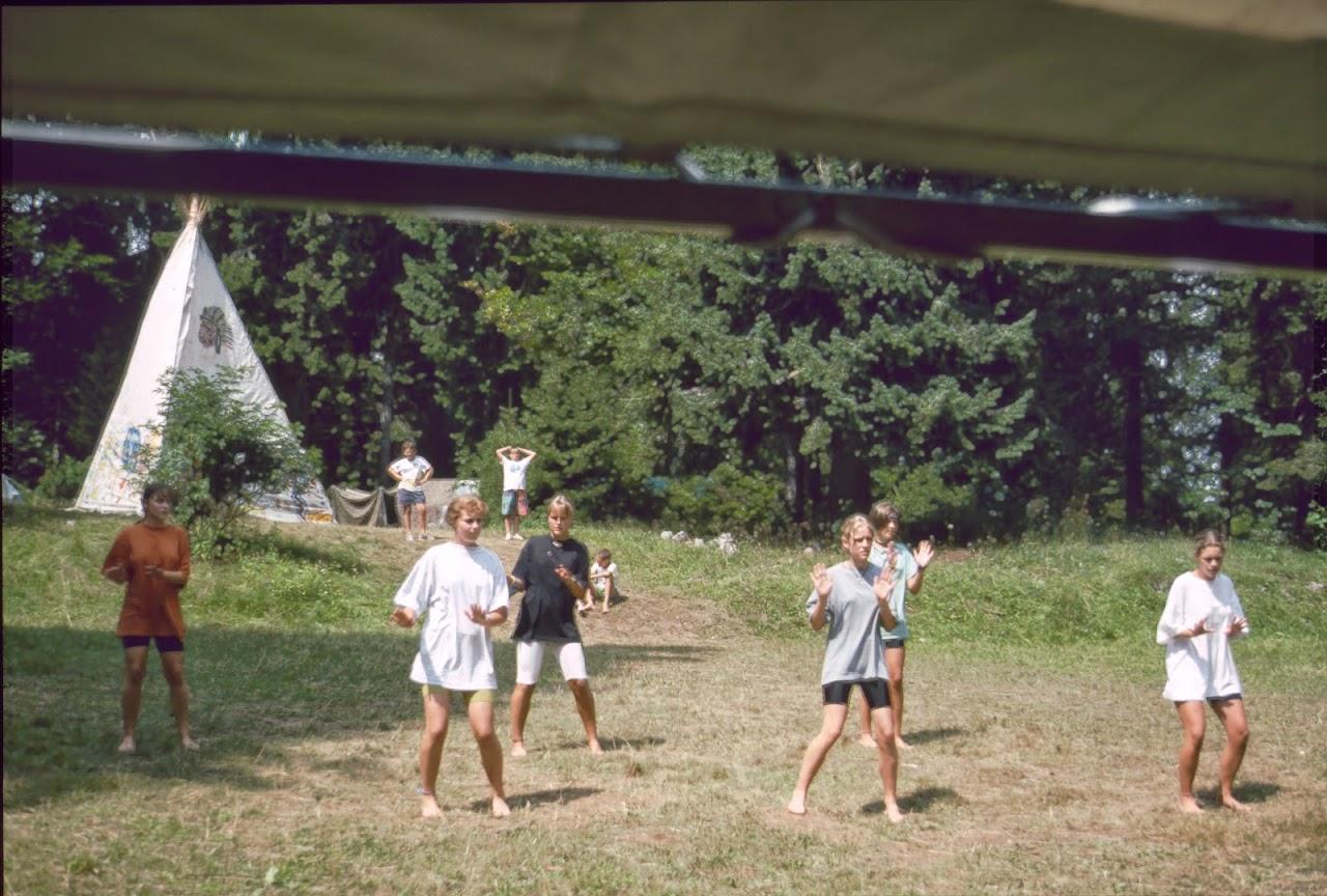1994 Sommerlager - Sola94_051