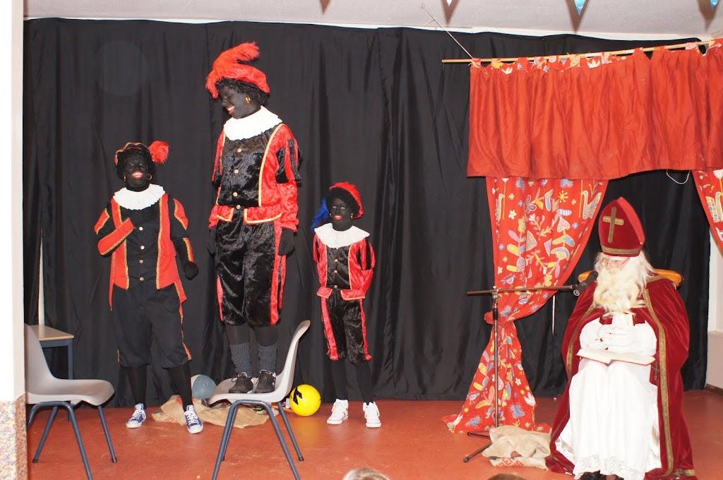 SinterKlaas2010 - DSC00275