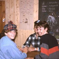 1987 Sommerlager BR - SolaBR87_072