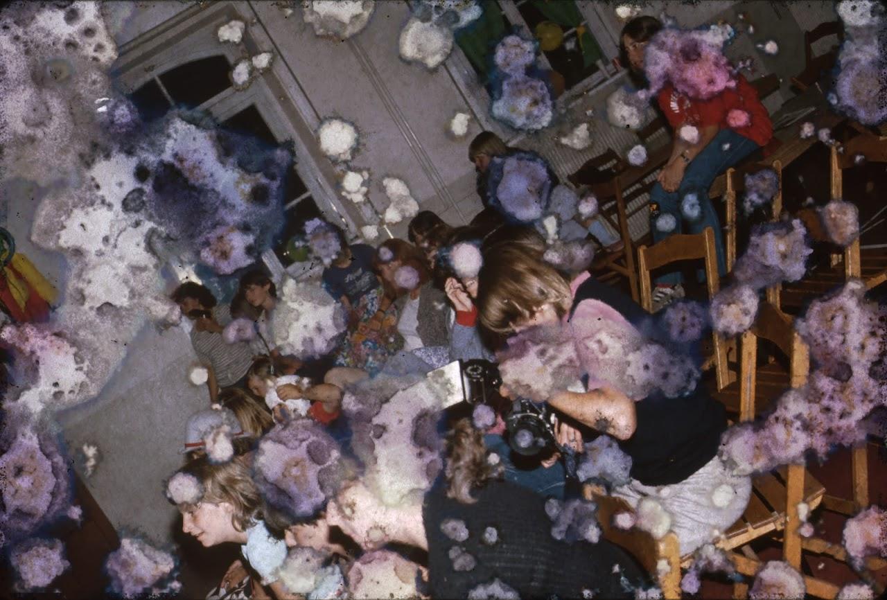 1982 Sommerlager - Sola82_202