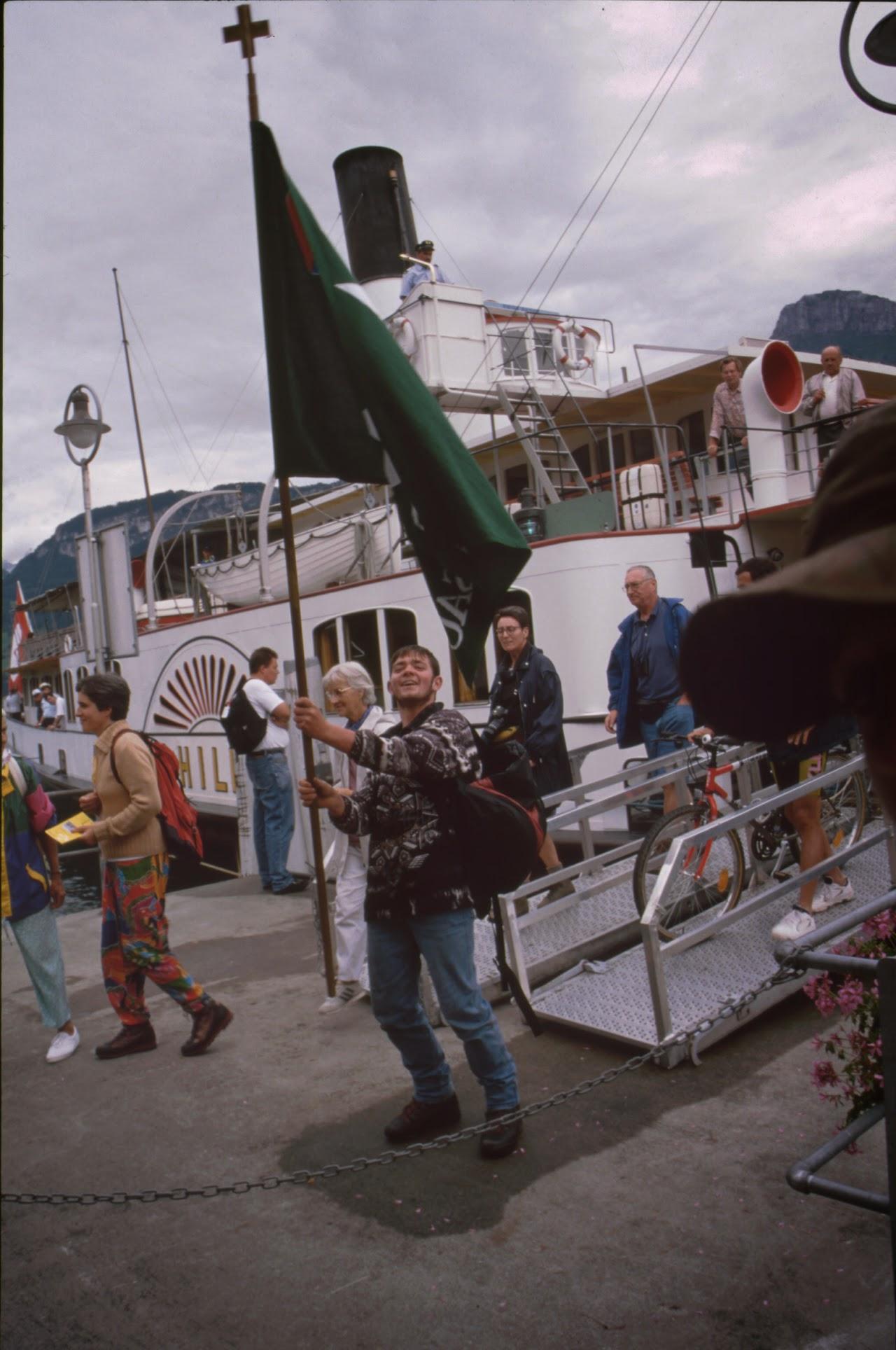 1996 Sommerlager - Sola96_011
