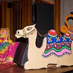 Diwali Show 2011 by Chetan Sondagar