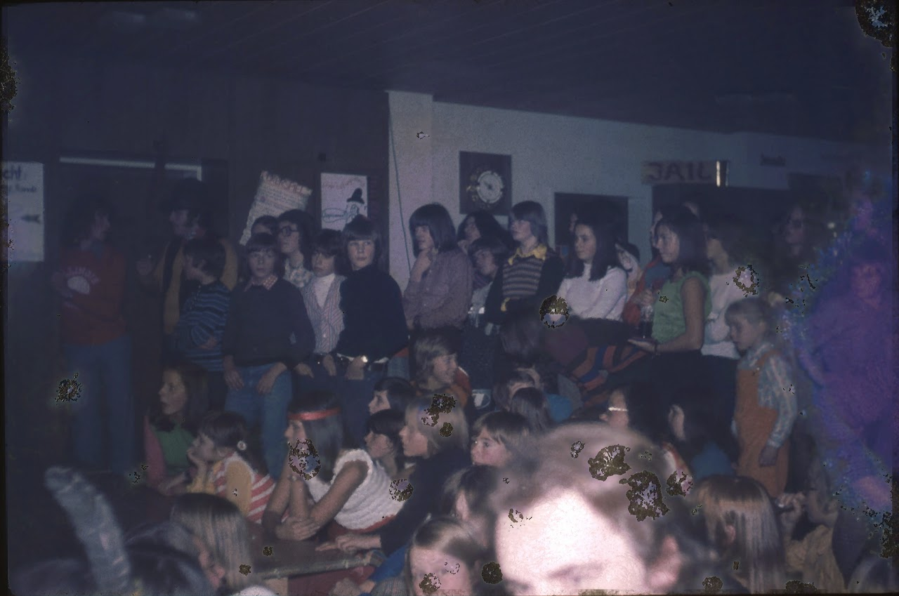1973 Elternabend - Elternabend73_062