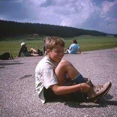 1999 Sommerlager - Sola99_191