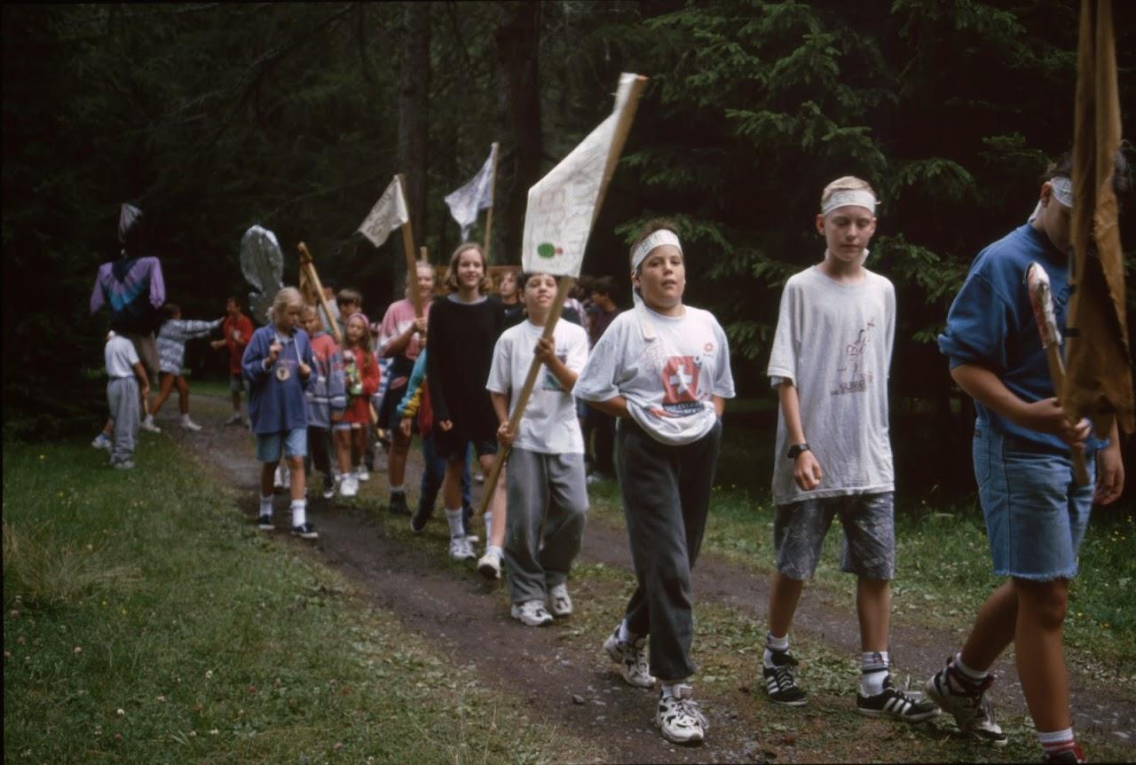 1996 Sommerlager - Sola96_193