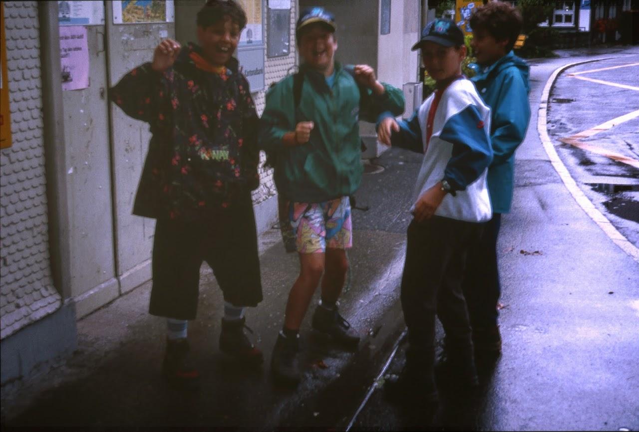 1997 Sommerlager - Sola97_125