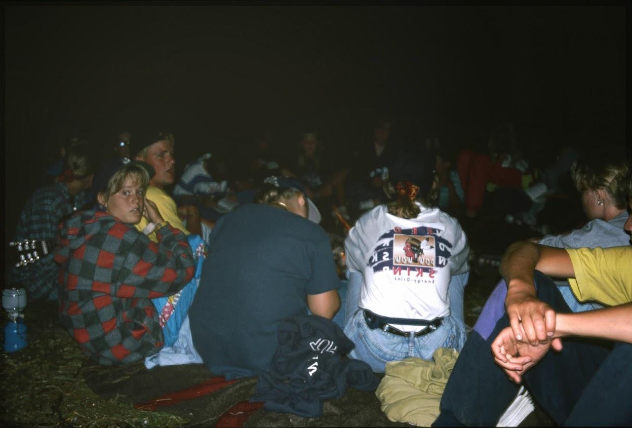 1994 Sommerlager - Sola94_171
