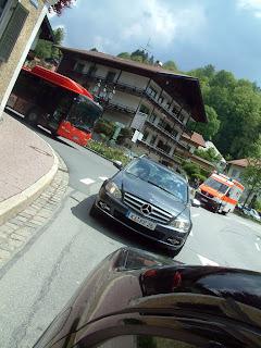 2010-05-22-deutsche-alpenstrasse-060 -