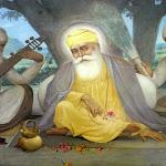 LIVE Satsang with Master Sirio Ji ~ O man, we have to leave everything in this world by Guru Nanak (Chita kapra te rup suhavna)