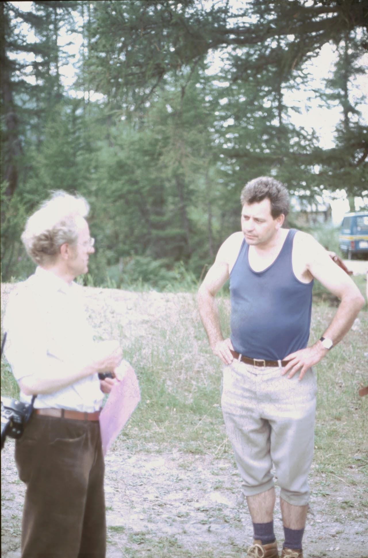 1986 Sommerlager JW - SolaJW86_038