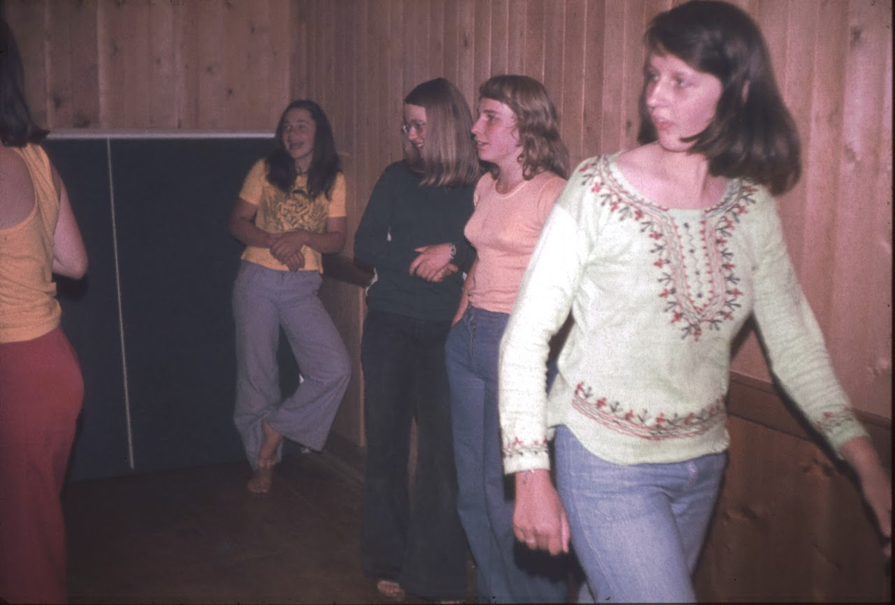 1974 Sommerlager - Sola73_026